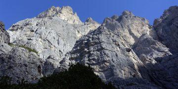 Näher als man glaubt: Die Belluneser Dolomiten!