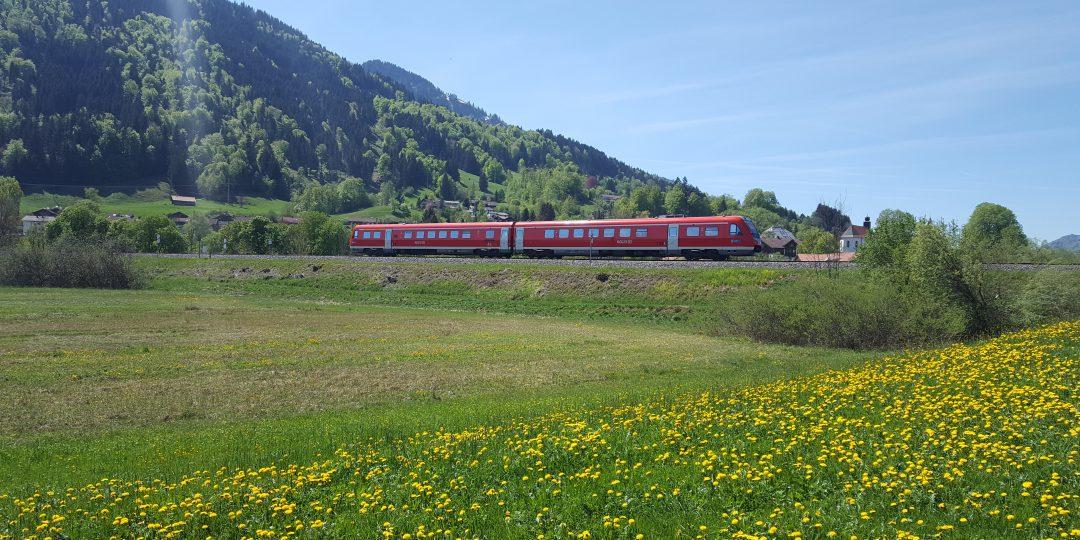 Foto: Markus Büchler