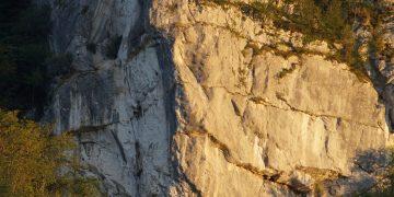 Klettergarten Blaslmauer